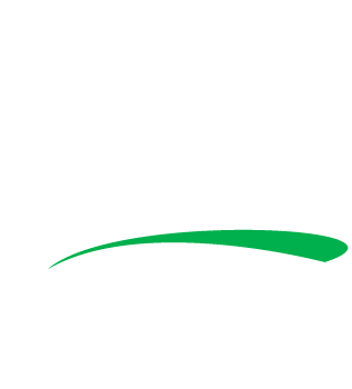 Farrells of Athenry