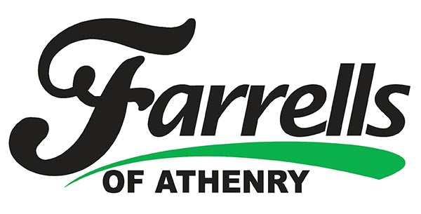 Farrells of Athenry | Bus hire company in Galway
